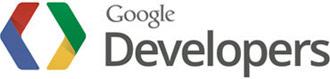 developer certification